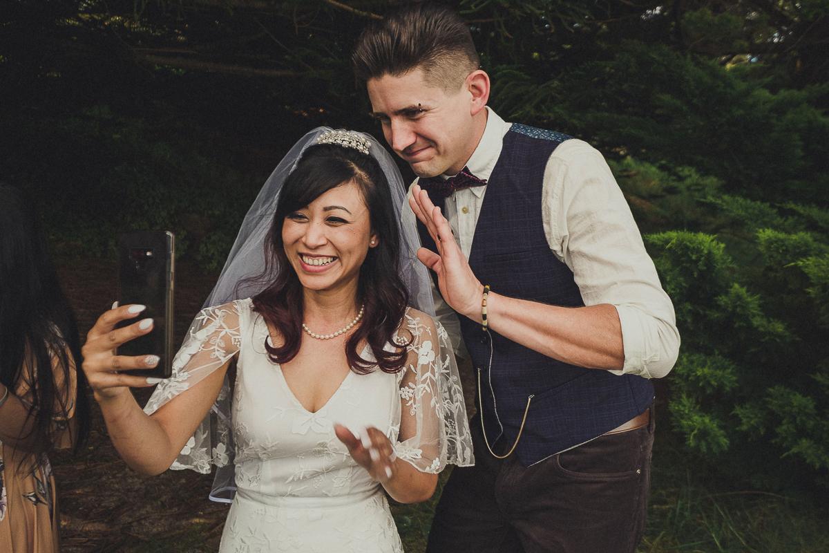 KS_Favourite South Coast Wedding Photographer  038.jpg