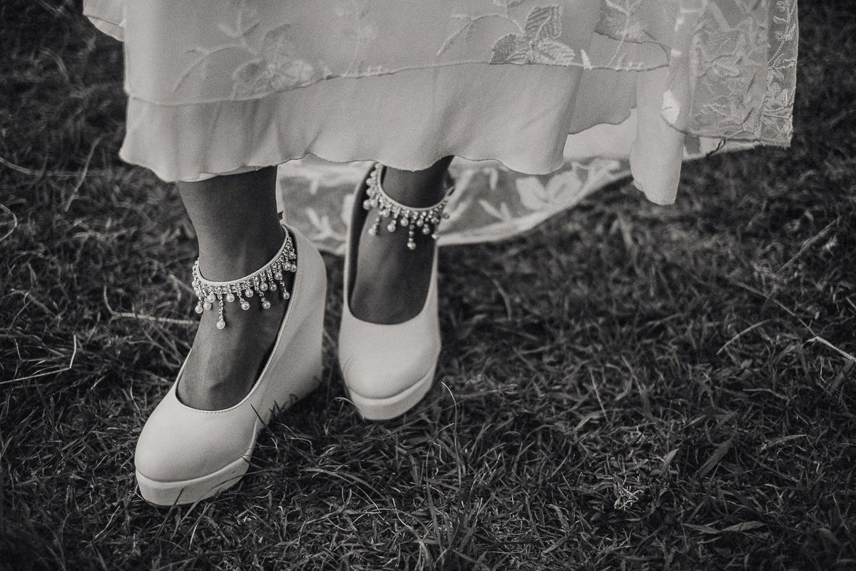 KS_Favourite South Coast Wedding Photographer  040.jpg