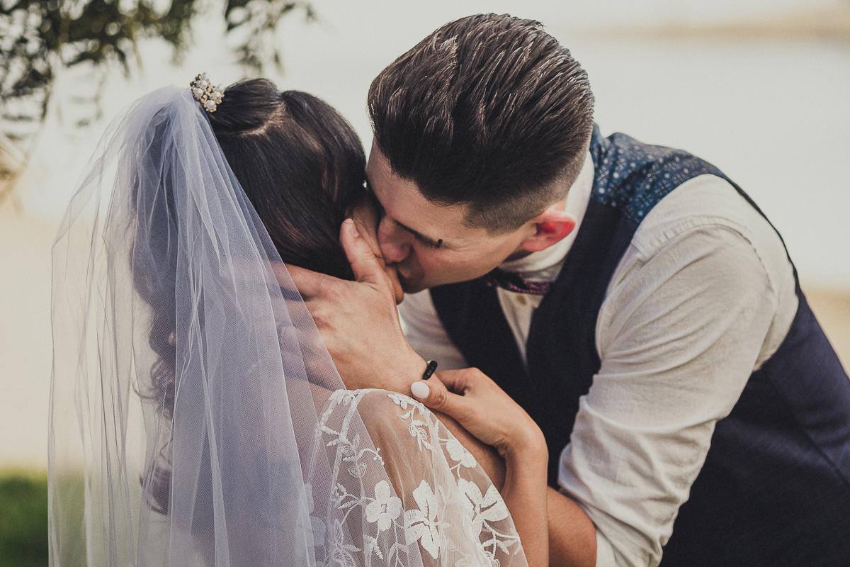 KS_Favourite South Coast Wedding Photographer  041.jpg