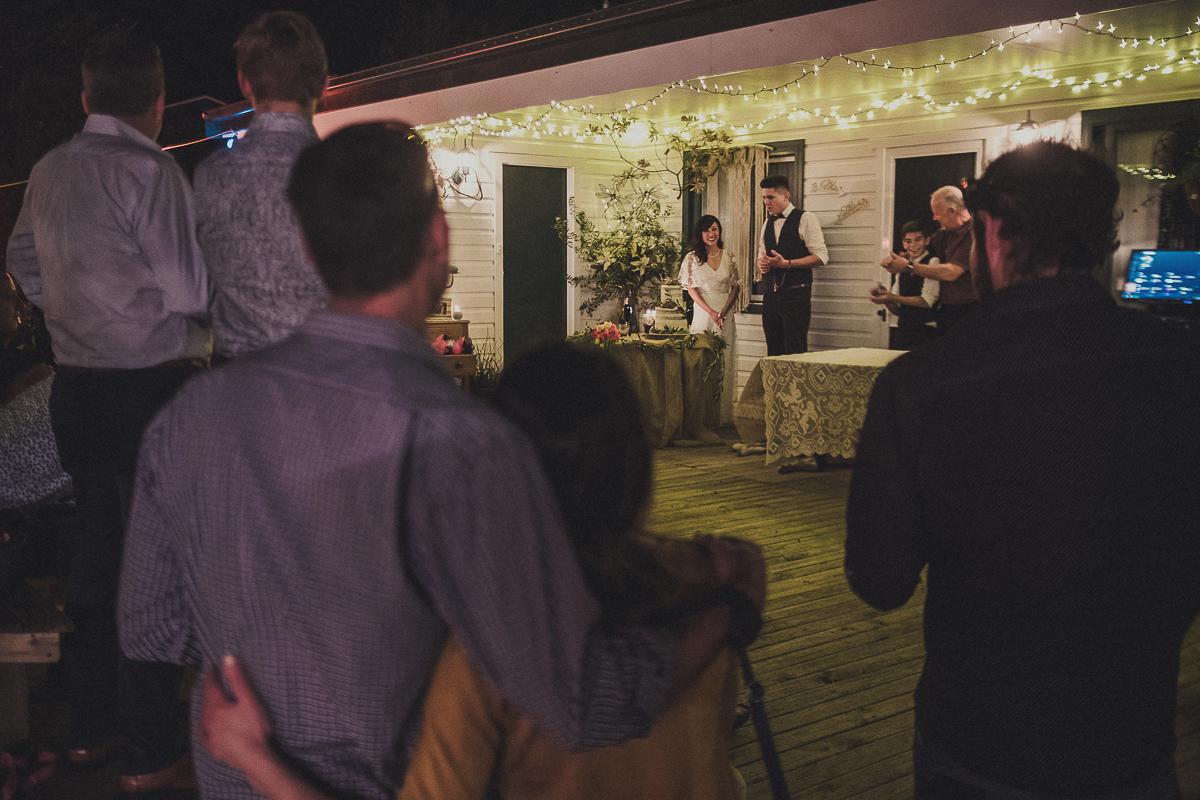 KS_Favourite South Coast Wedding Photographer  042.jpg