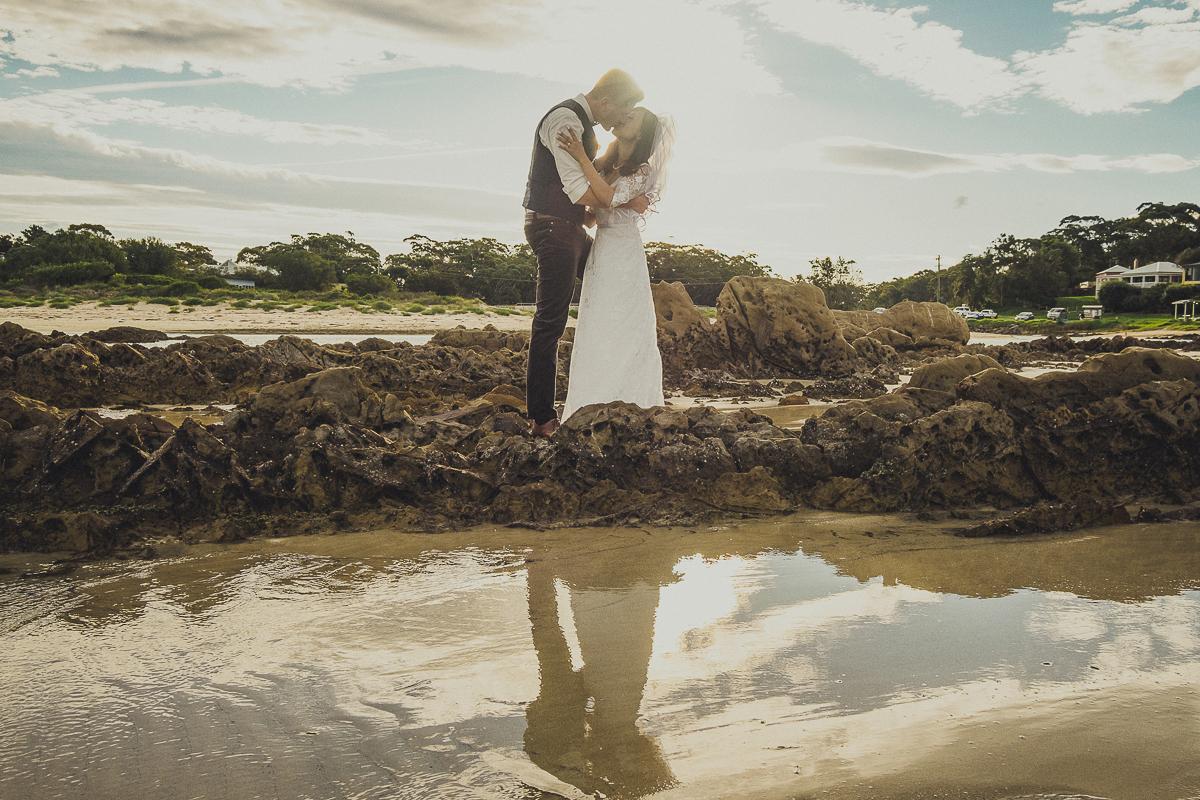 KS_Favourite South Coast Wedding Photographer  044.jpg
