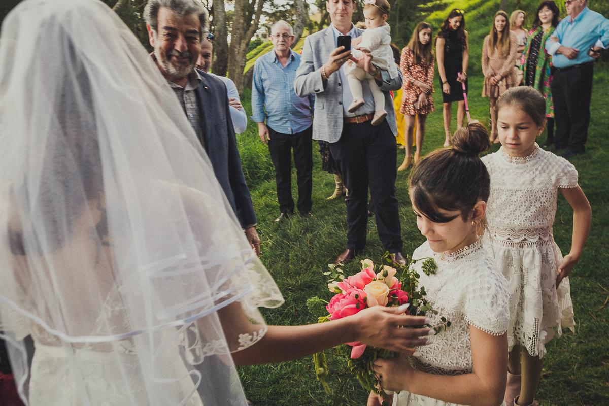KS_Favourite South Coast Wedding Photographer  046.jpg
