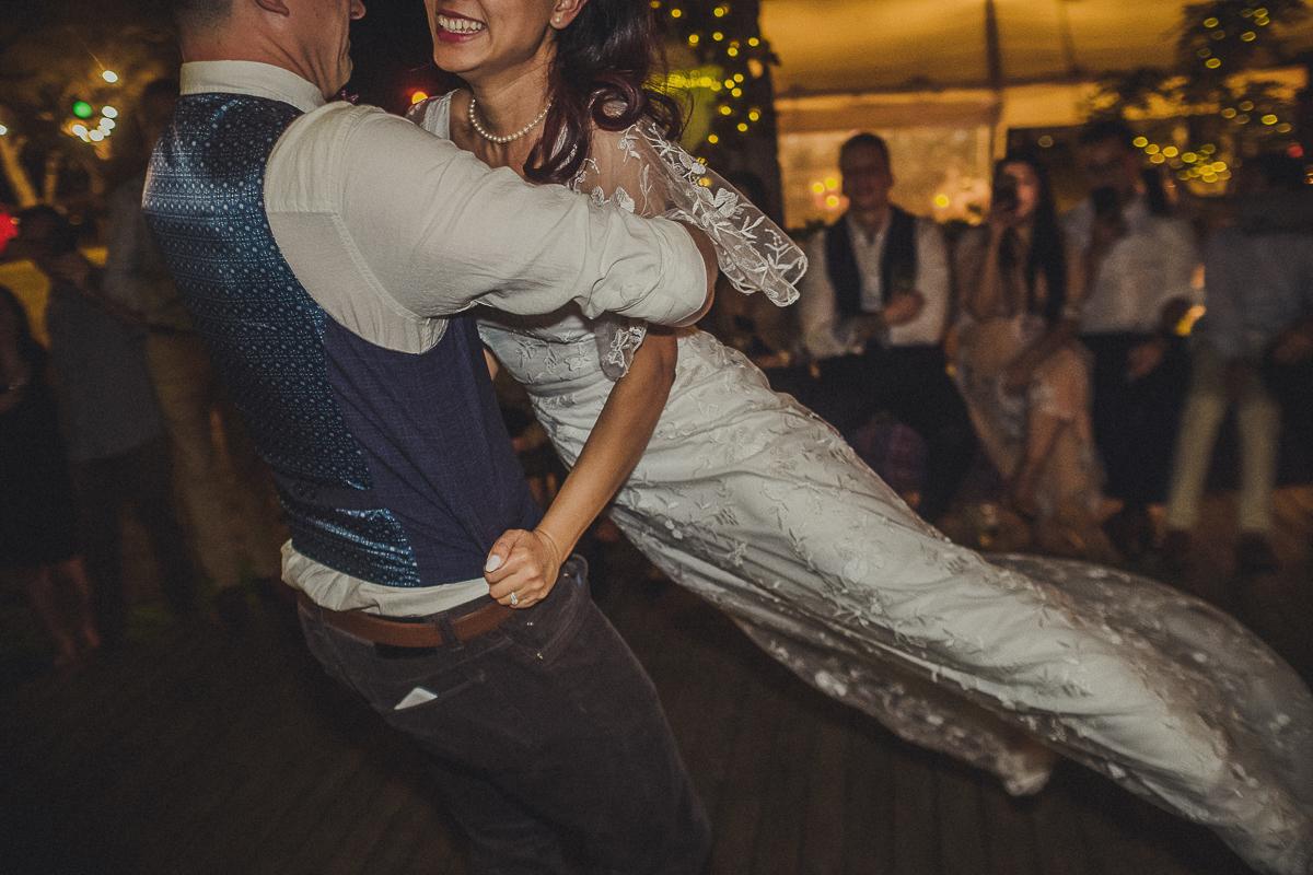 KS_Favourite South Coast Wedding Photographer  047.jpg