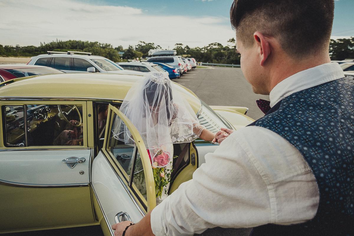 KS_Favourite South Coast Wedding Photographer  048.jpg