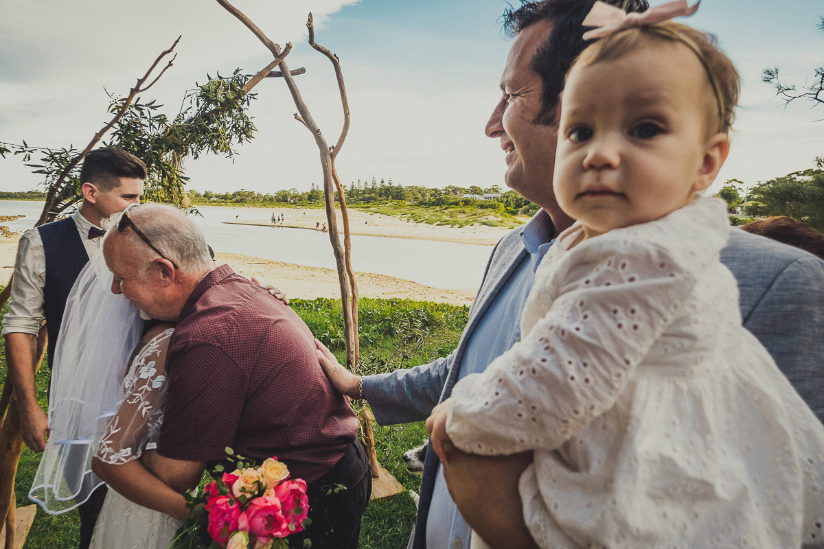 KS_Favourite South Coast Wedding Photographer  050.jpg