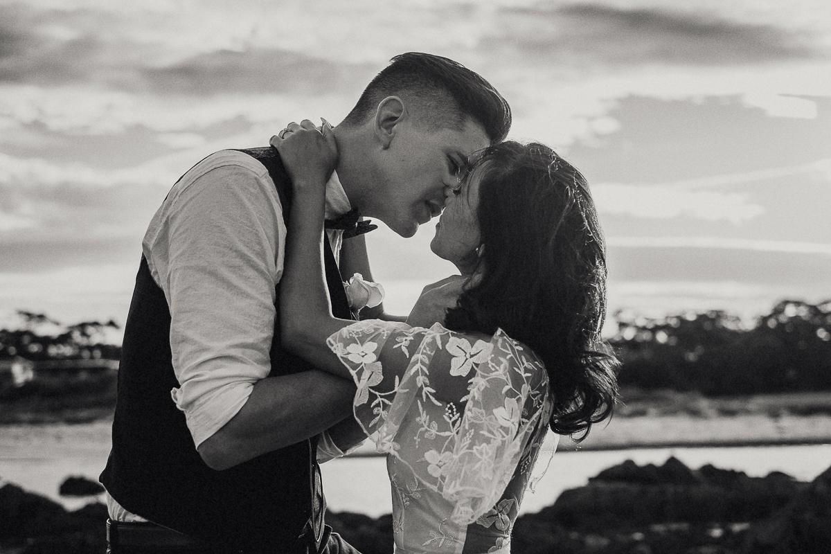 KS_Favourite South Coast Wedding Photographer  052.jpg