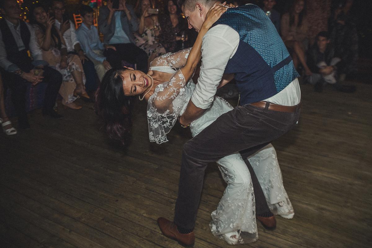 KS_Favourite South Coast Wedding Photographer  053.jpg