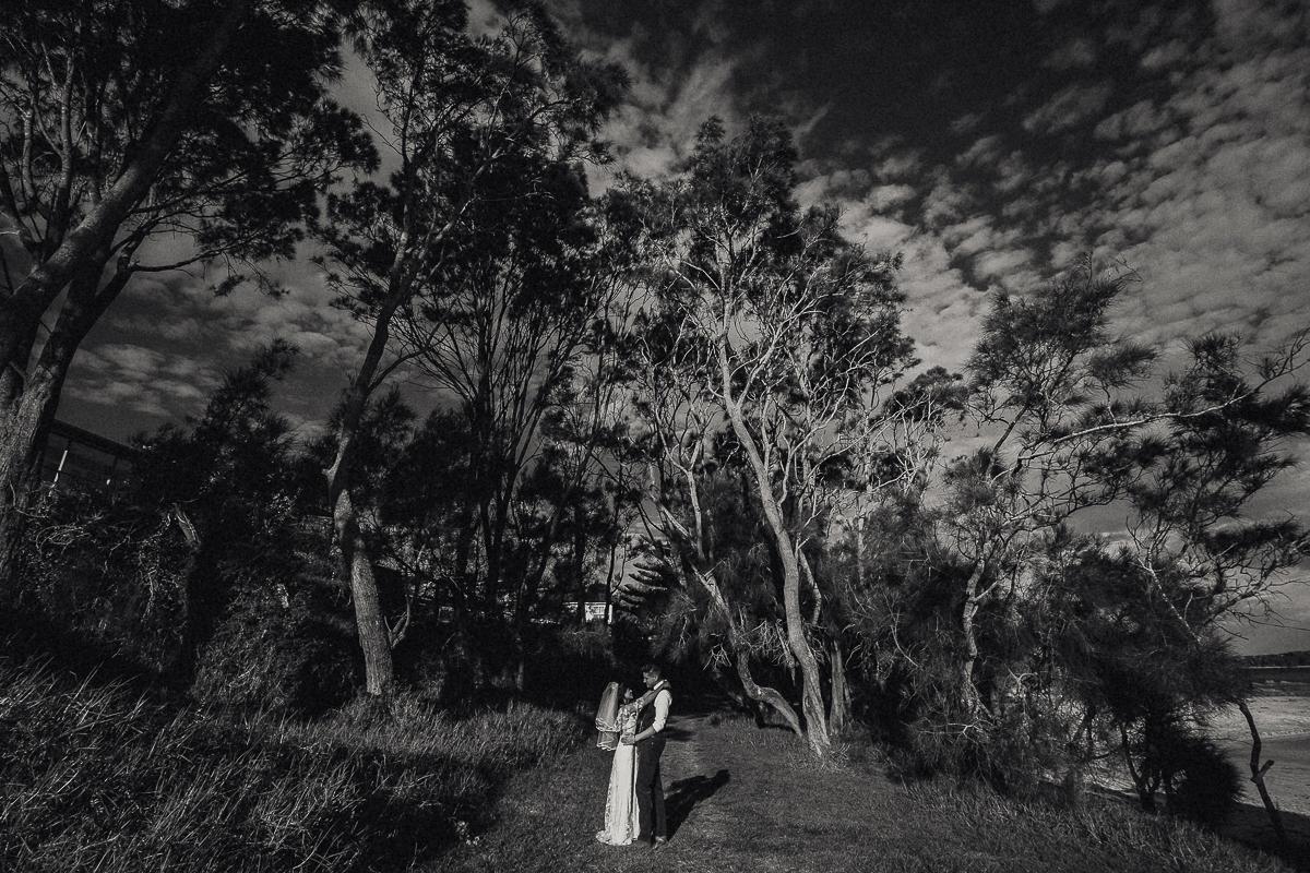 KS_Favourite South Coast Wedding Photographer  055.jpg