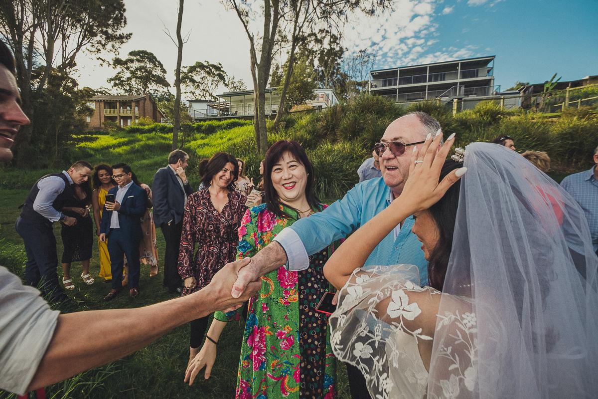 KS_Favourite South Coast Wedding Photographer  054.jpg