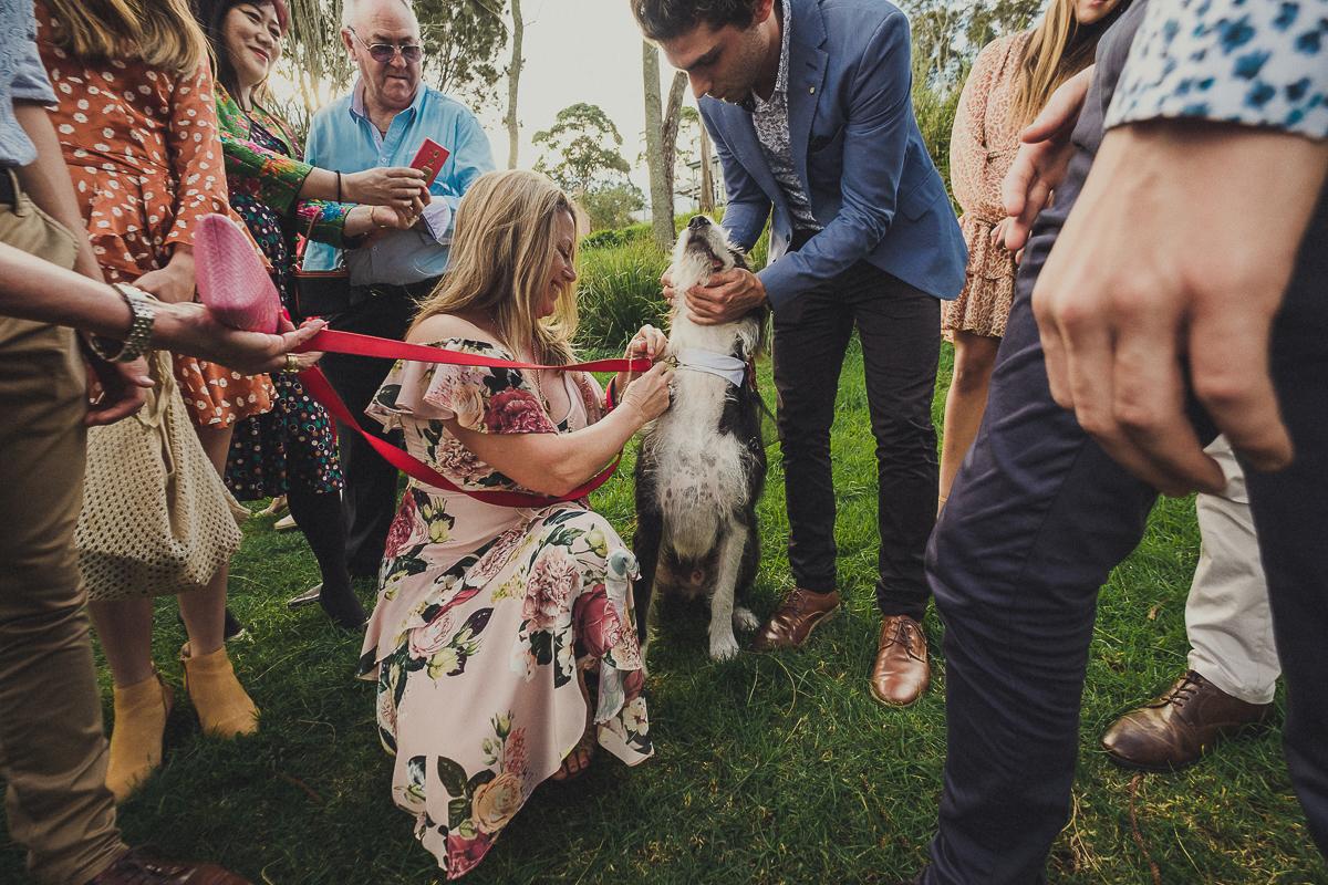 KS_Favourite South Coast Wedding Photographer  057.jpg