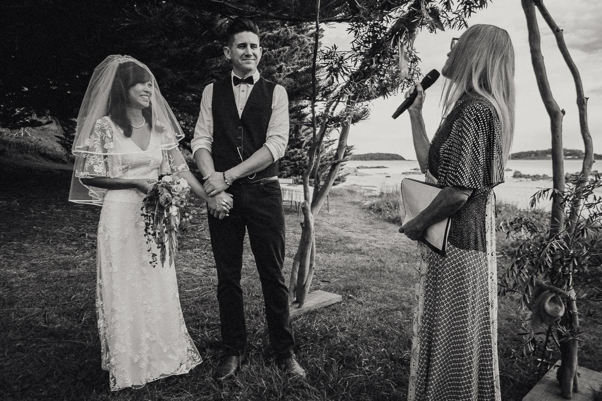 KS_Favourite South Coast Wedding Photographer  059.jpg