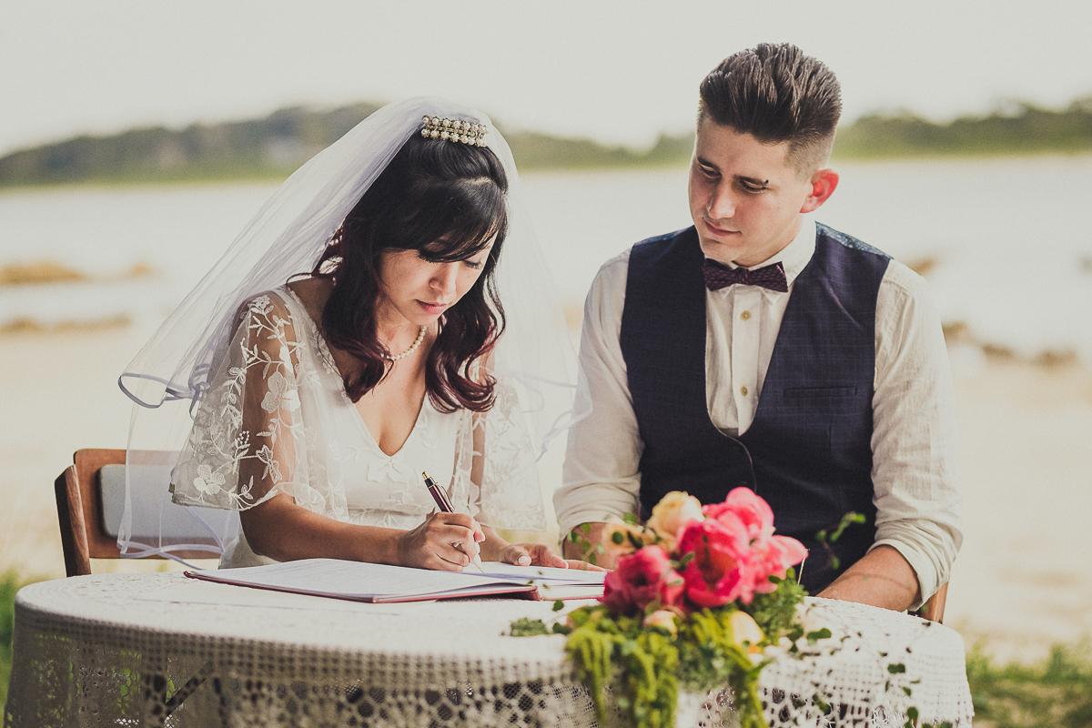 KS_Favourite South Coast Wedding Photographer  060.jpg