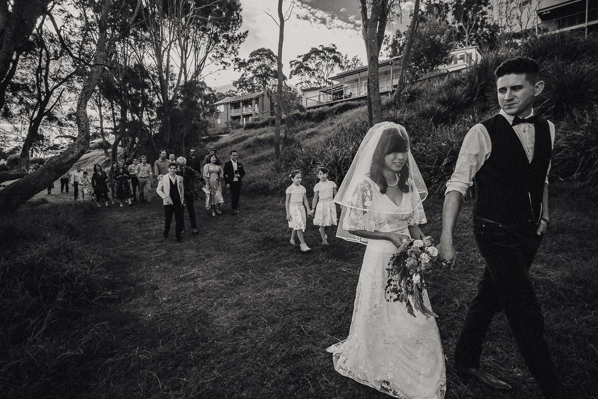 KS_Favourite South Coast Wedding Photographer  061.jpg