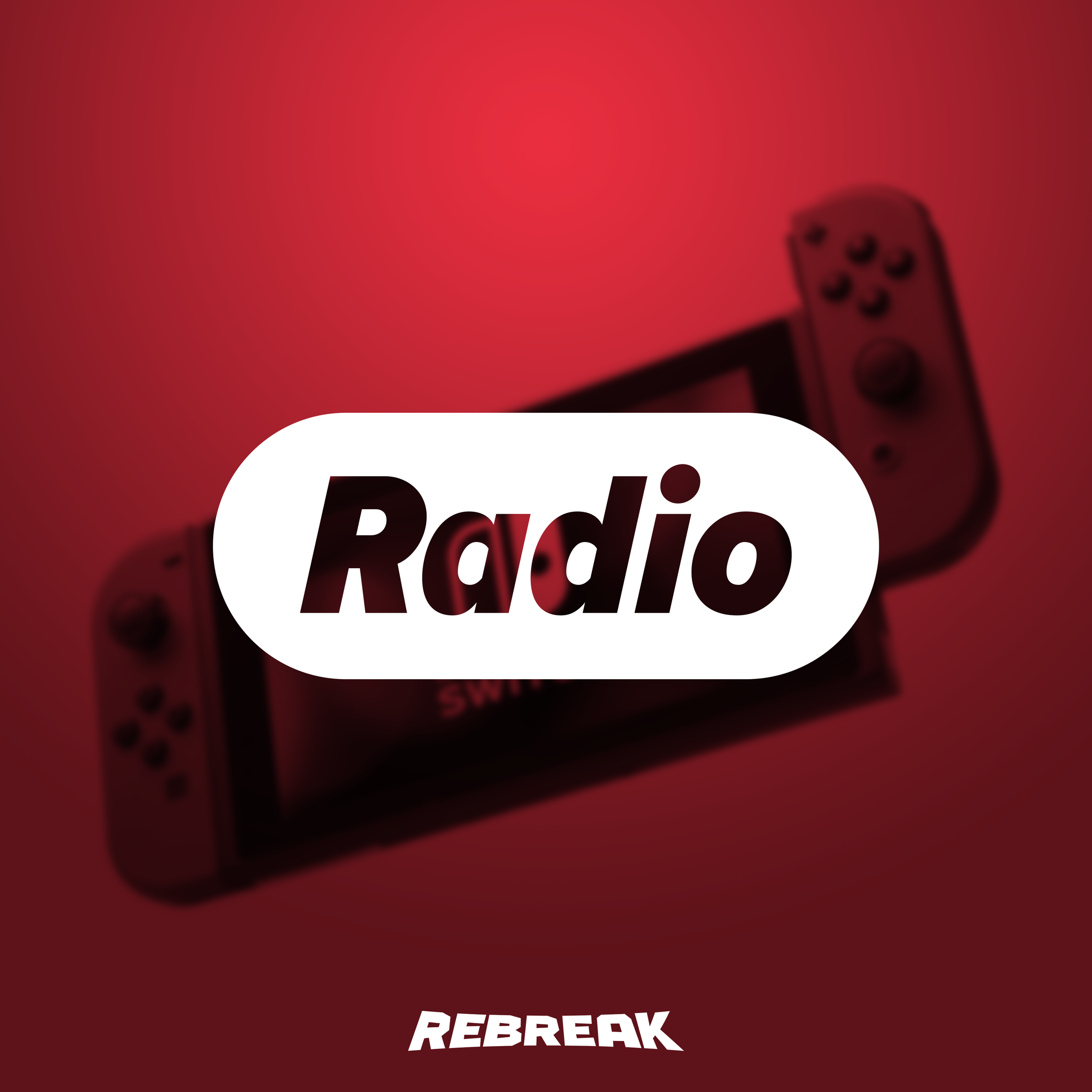 PodcastCoverArt.png