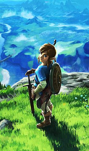 2017-Zelda.png