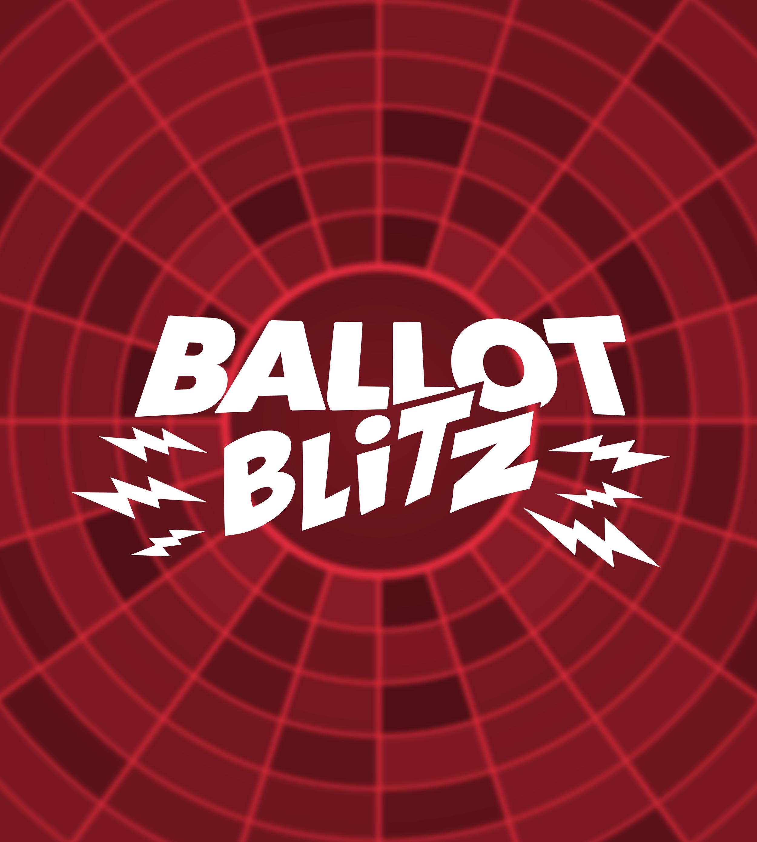 BallotBlitzCover.png