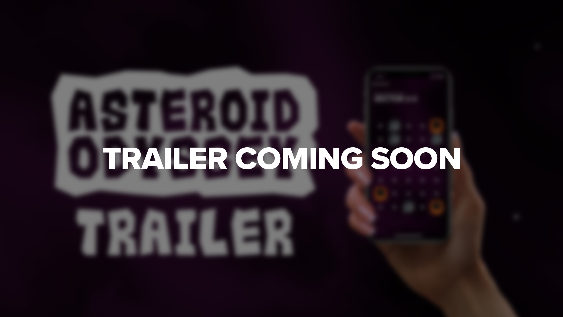 TrailerComingSoon.png