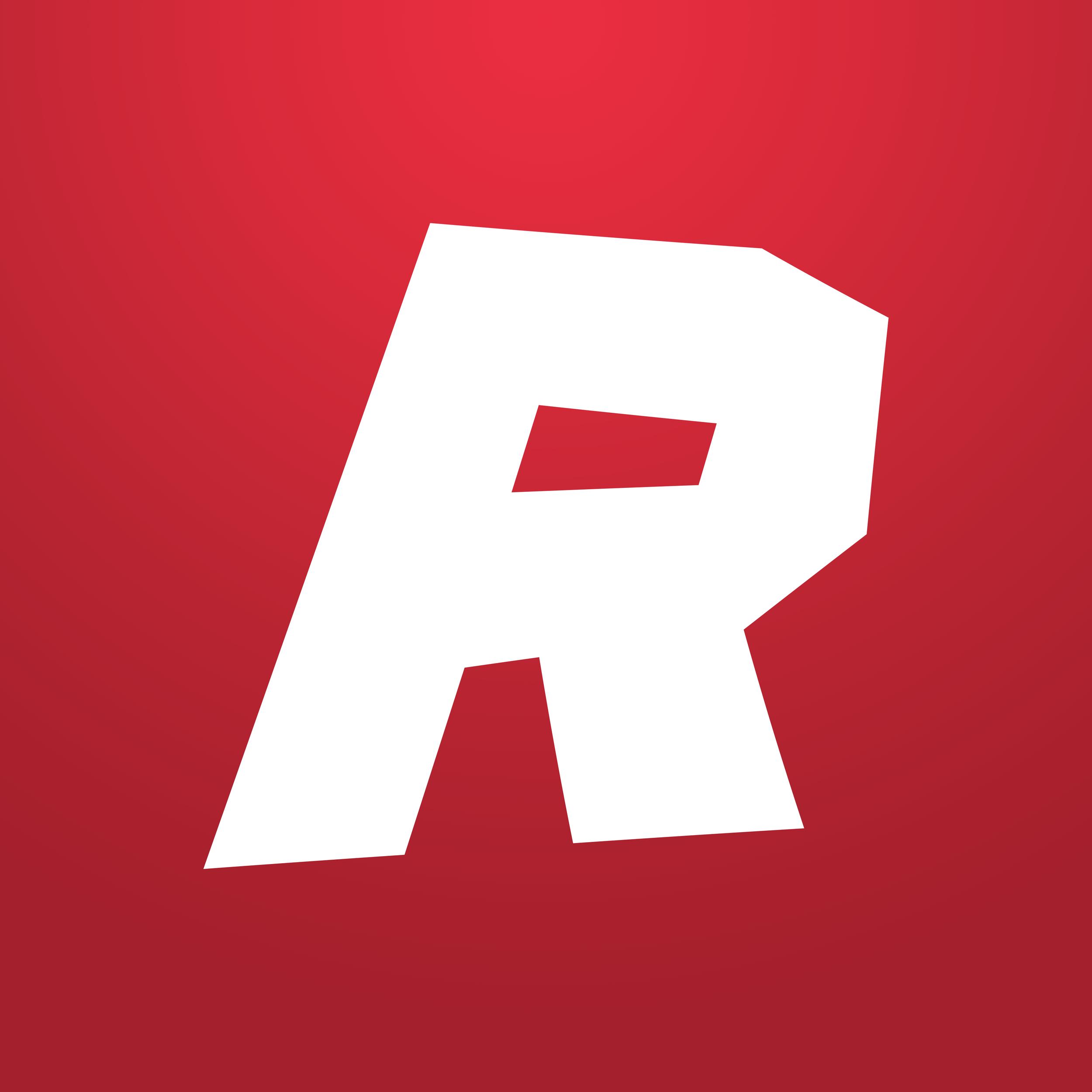 RebreakProfile.png