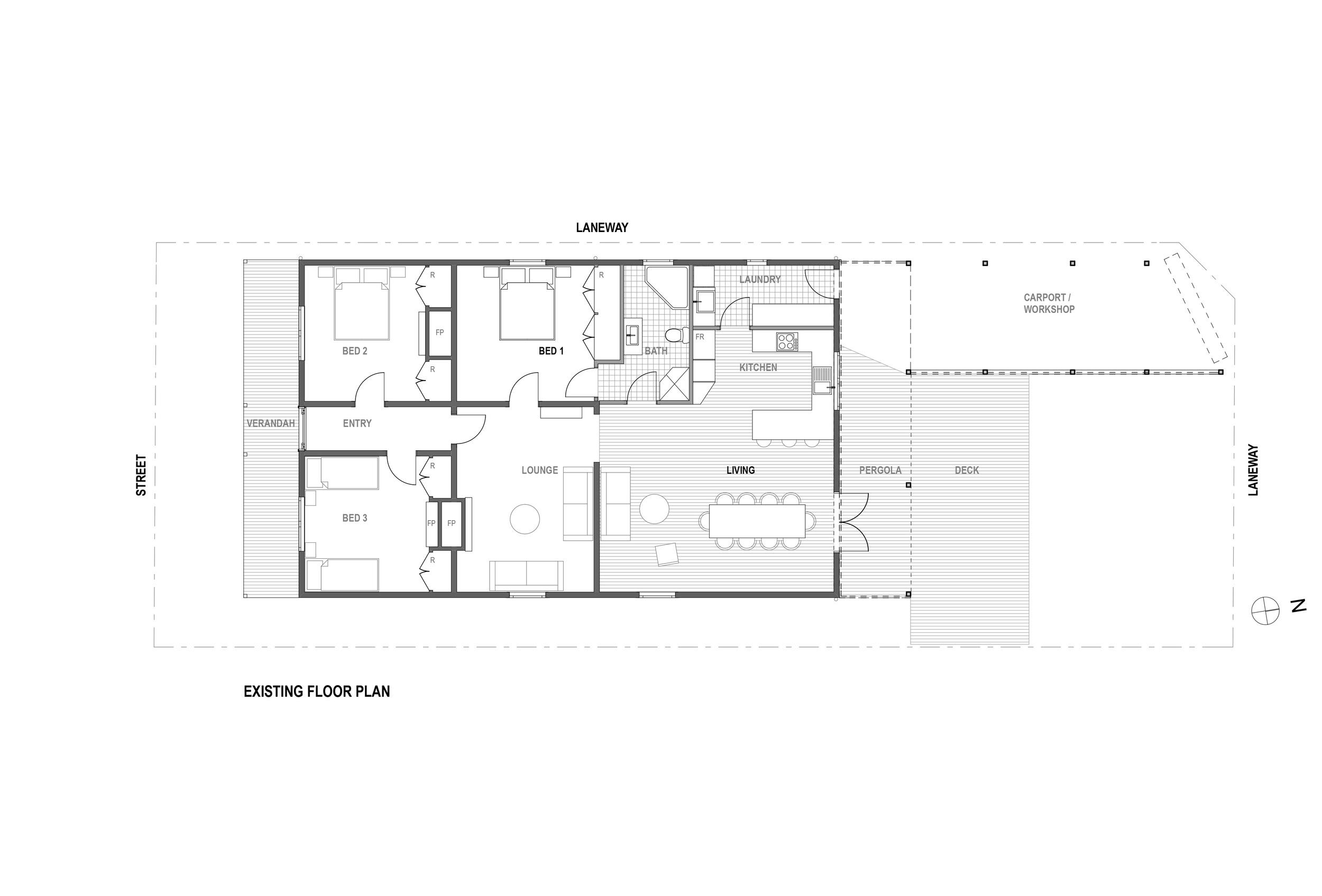 Seddon Ex Plan.jpg