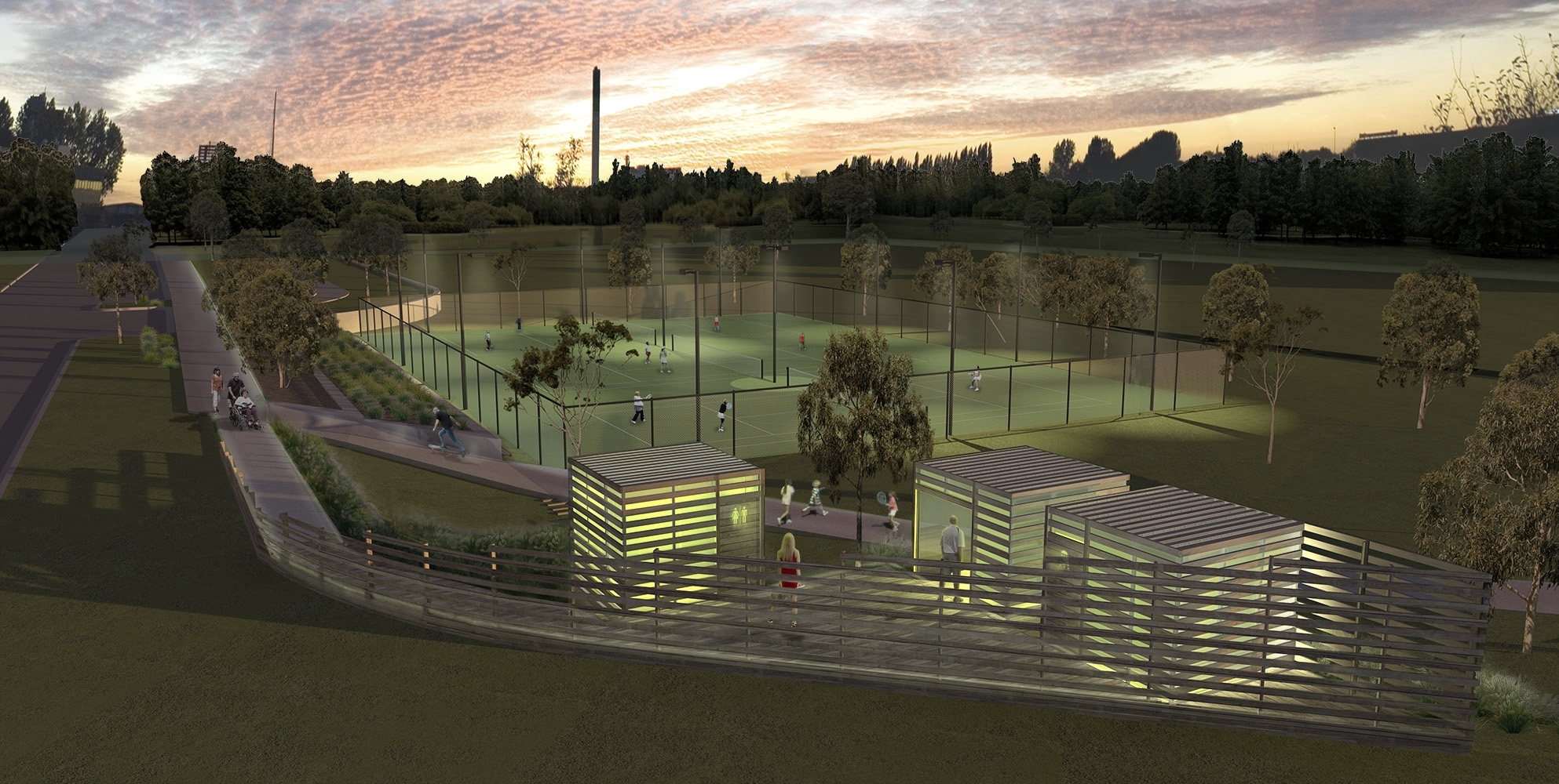 160321-Tennis-Render SML.jpg
