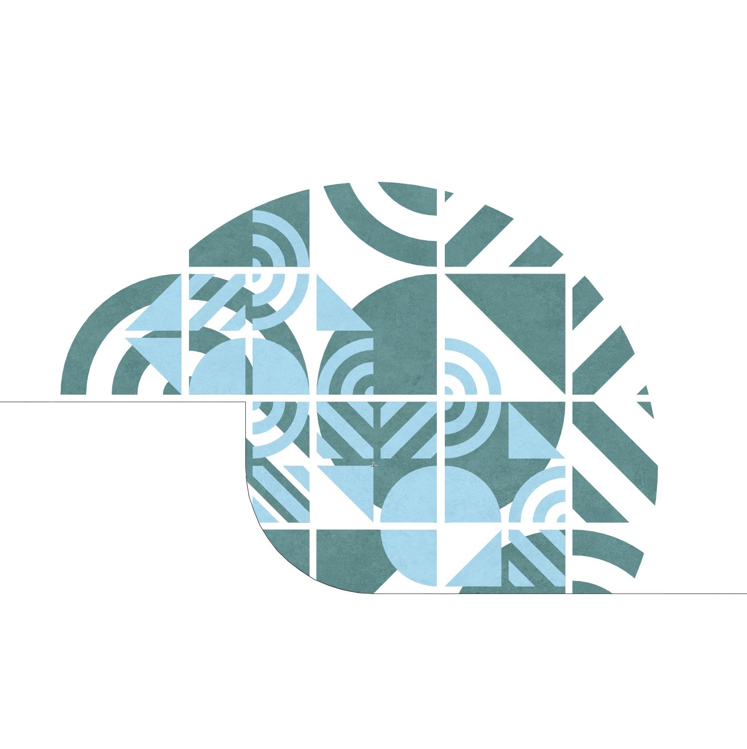 gorund pattern.jpg