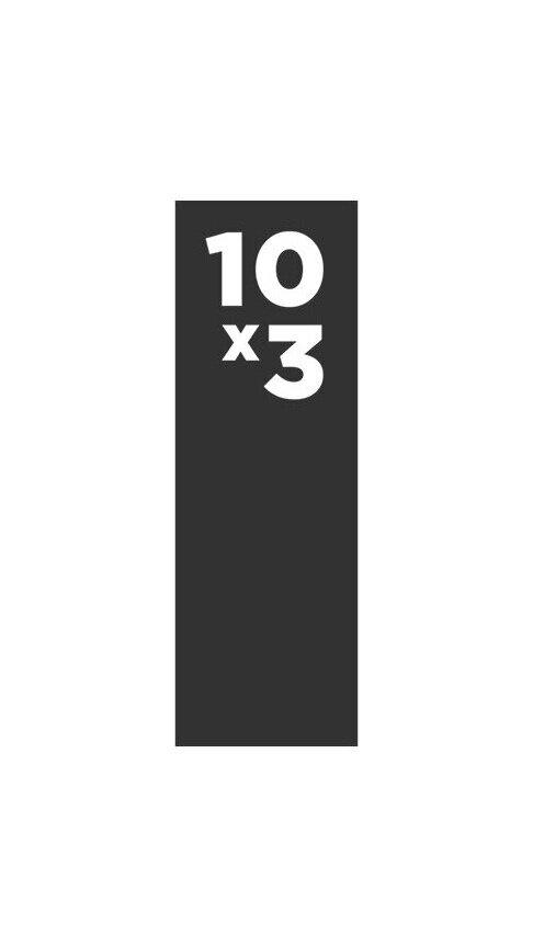 190815_announcement-ig2.jpg