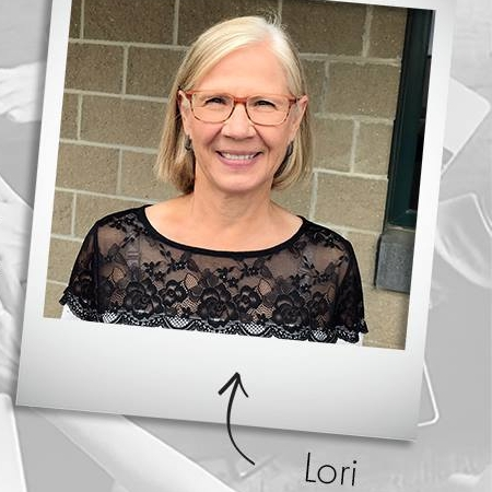 September 10, 2018   Help us welcome our newest Administrative Assistant, Lori Coleman. Lori recently moved to the Des Moines metro from Chanhassen, Minnesota. Welcome to the team, Lori!