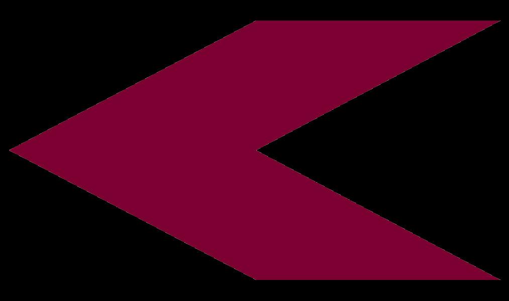 Koester Construction Logo PNG