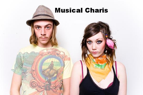 Musical Charis