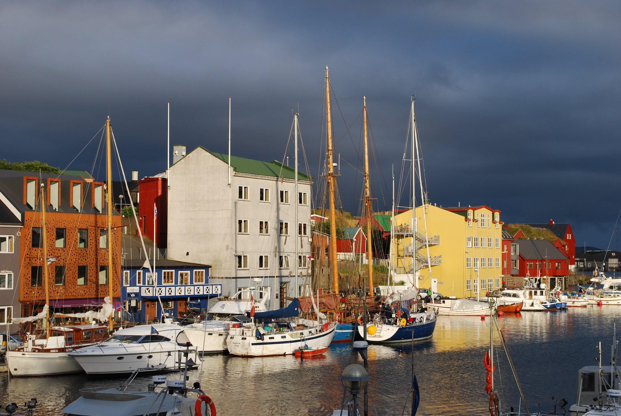 Tórshavn.2010.9.jpg