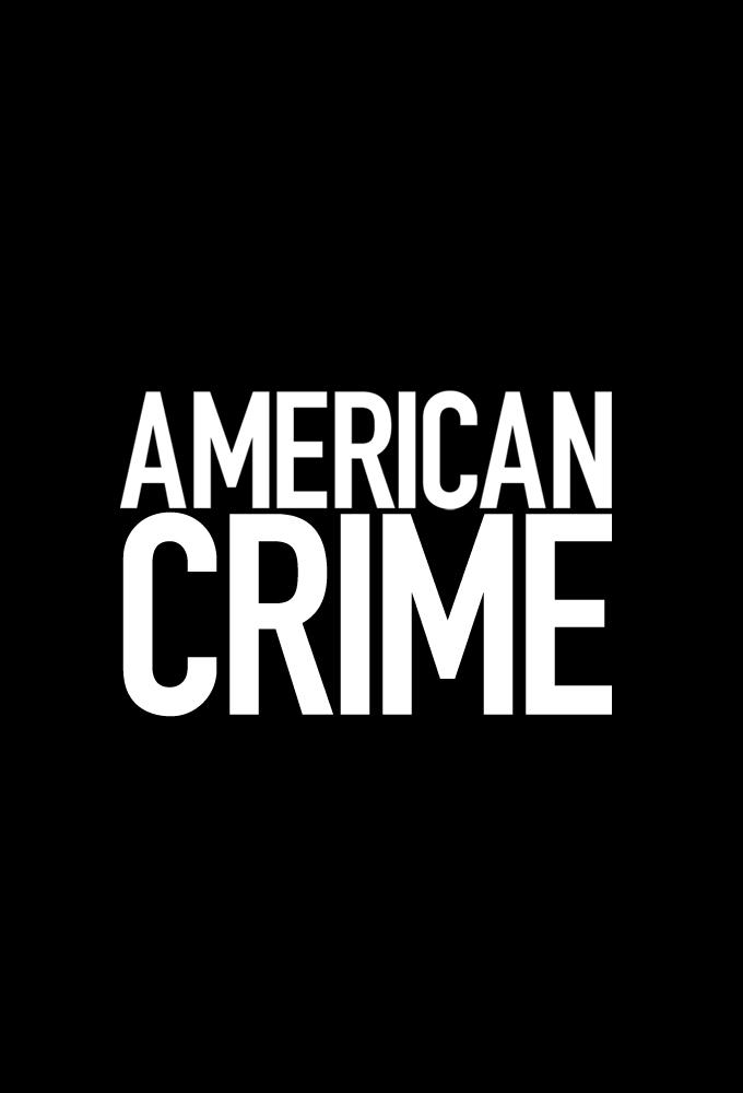 American-Crime.jpg
