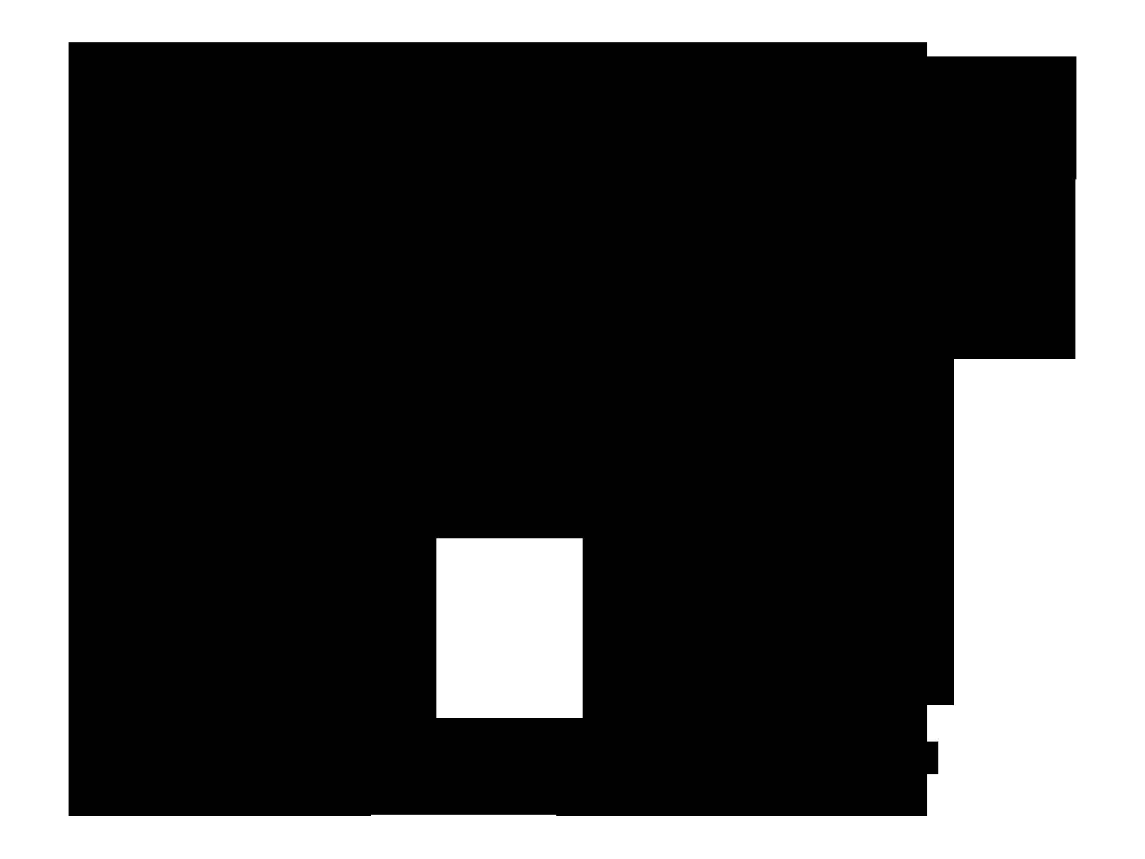 Original-MTV-Logo.png