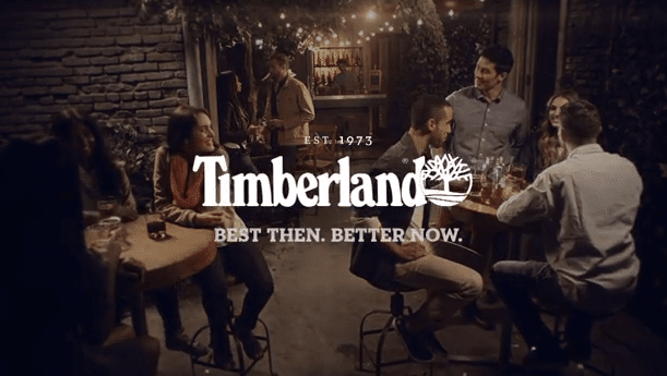 timberland-commercial-otto-models-l.a.png