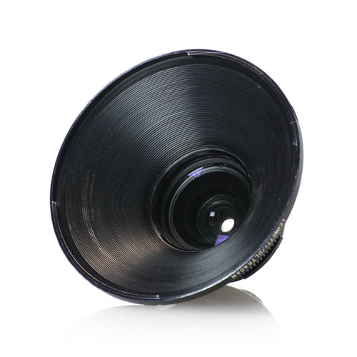 LEONETTI ULTRANON Focal Length - 18 MM