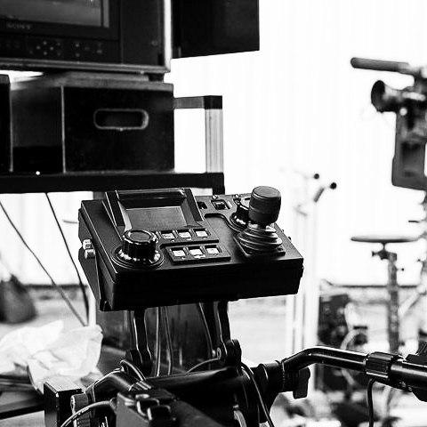 Check out the wheels for the cranes... . . . . #camera #technocrane #supertechnocrane #dp #dırectorofphotography #gettheshot #producer #onset #setlife #bts #cinema #cinematography #photooftheday #cameraoperator #cameraassistant #hardwork #asc #news #production #productionlife #goals #behindthescenes #filmmaking #movies #crewlife #goodvibes #instagood #wheels