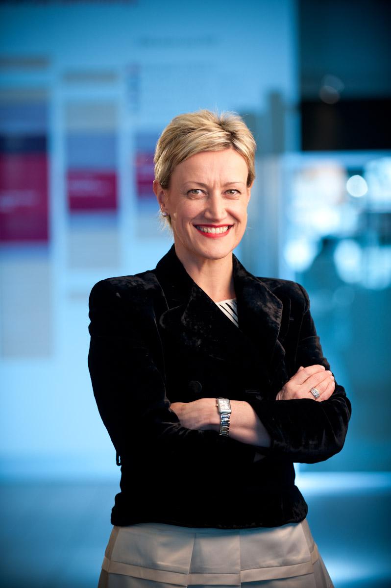 Client: Melbourne University