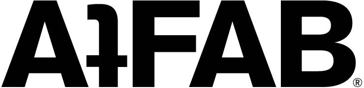 logo_atfab-tm.jpg