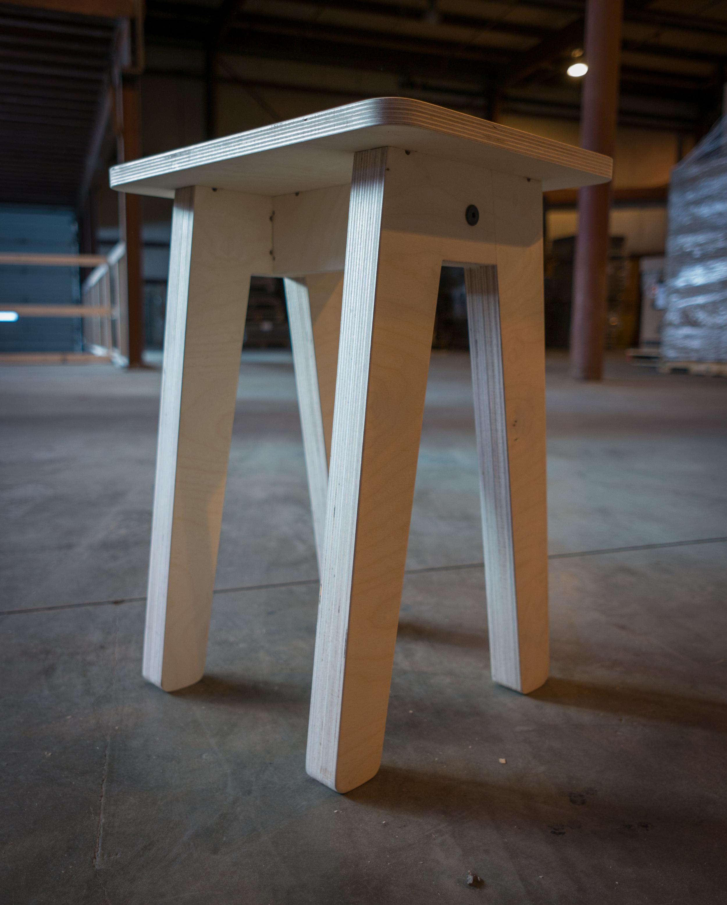 olivia desk and stool 8.jpg