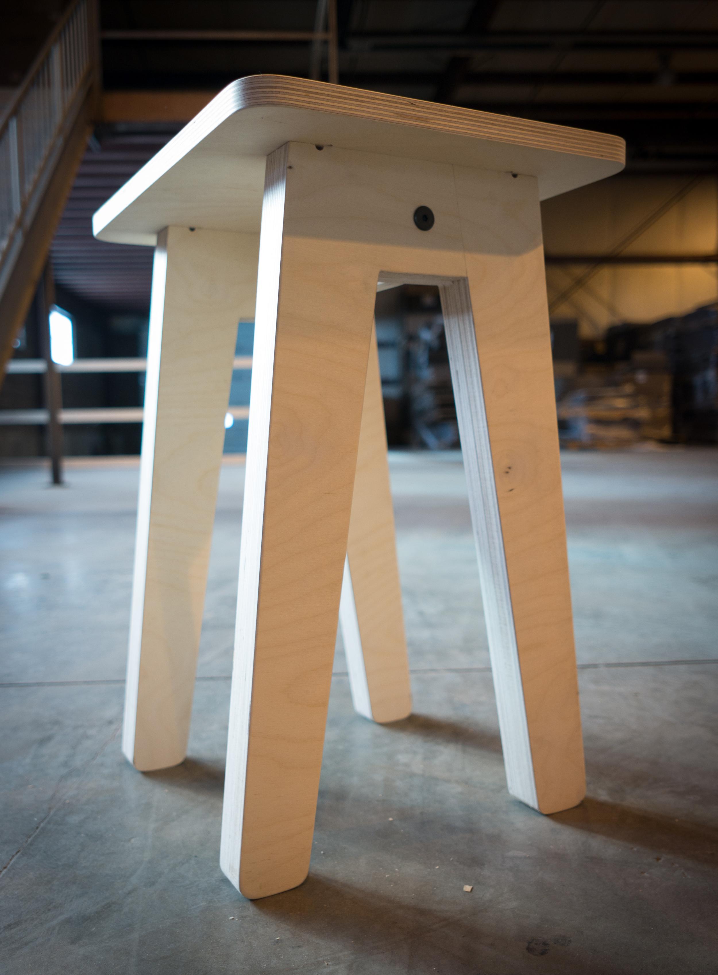 olivia desk and stool 9.jpg