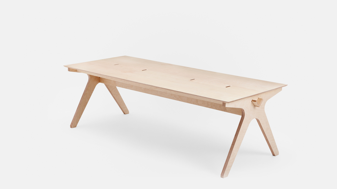 slim-desk_index_angled-view_ply_2880x1620.lead.jpg
