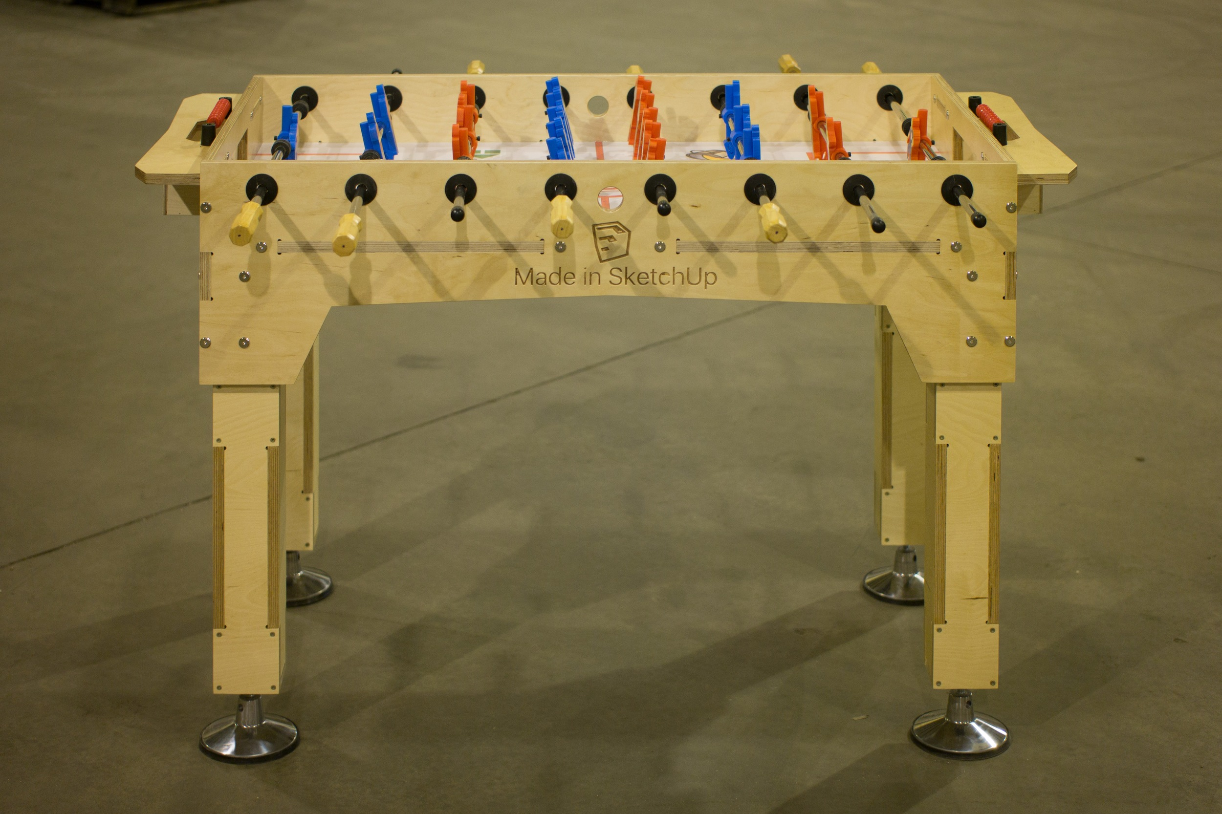 Foosball Table 12.jpg