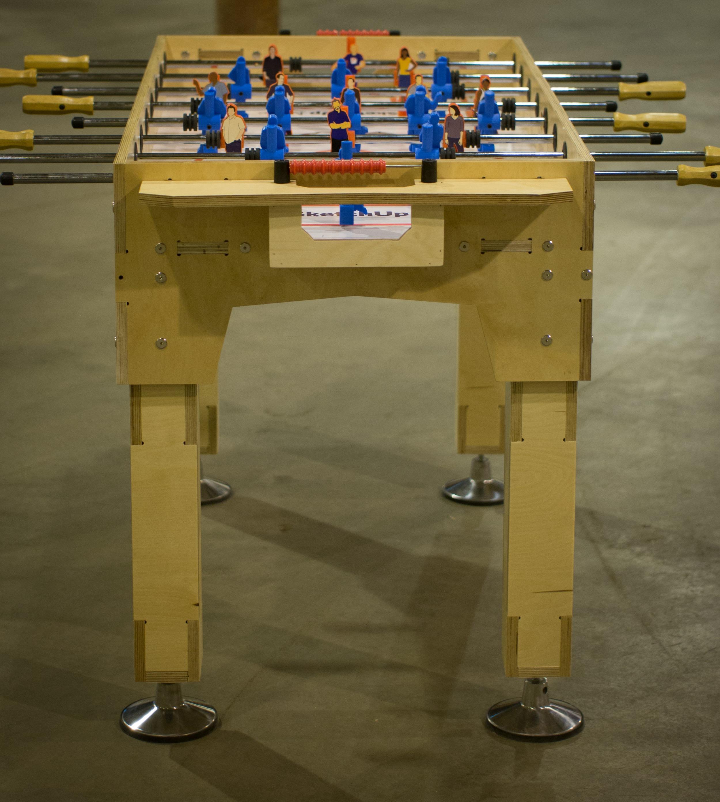 Foosball Table 13.jpg