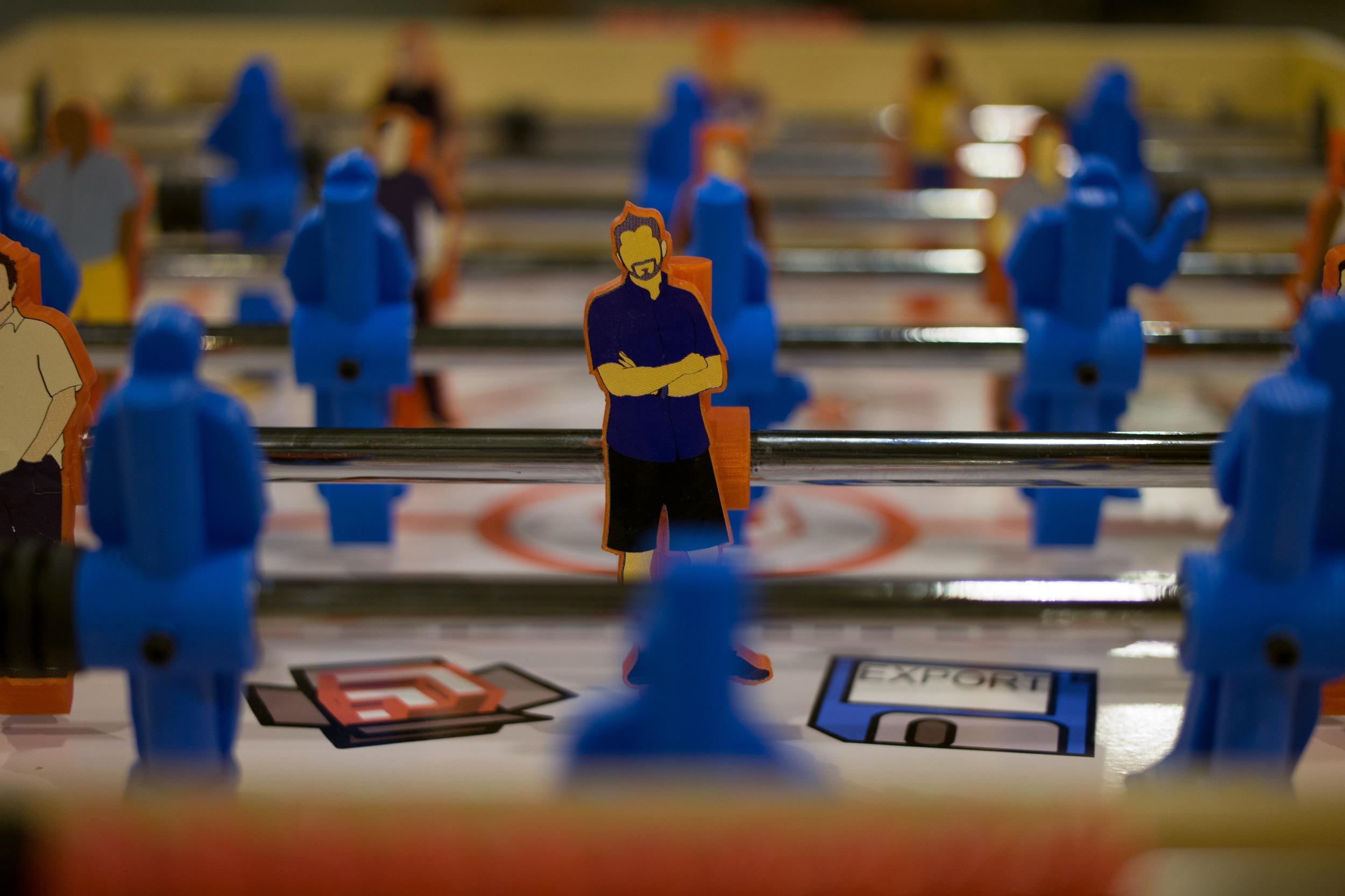 Foosball Table 16.jpg