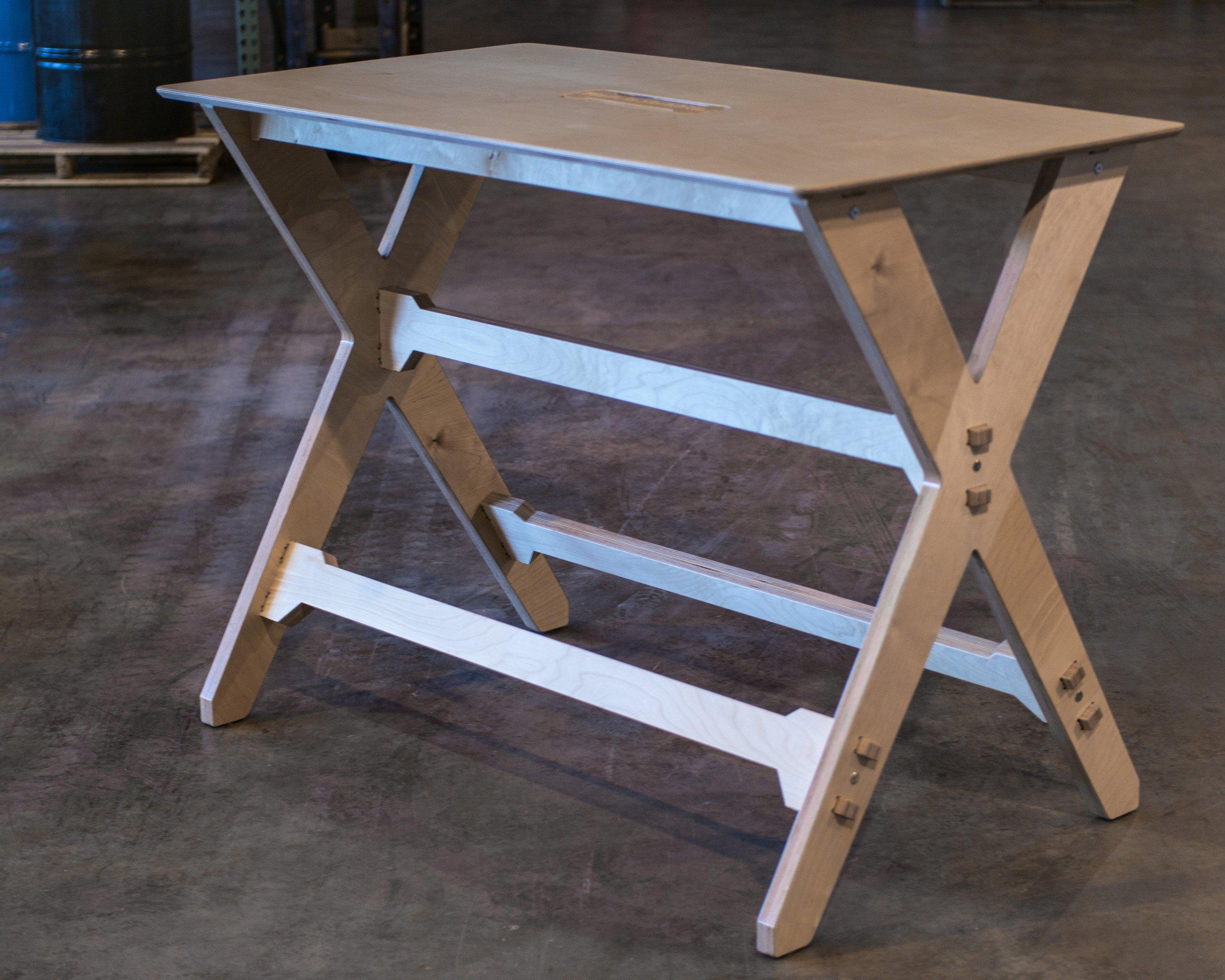 X Table 4.jpg