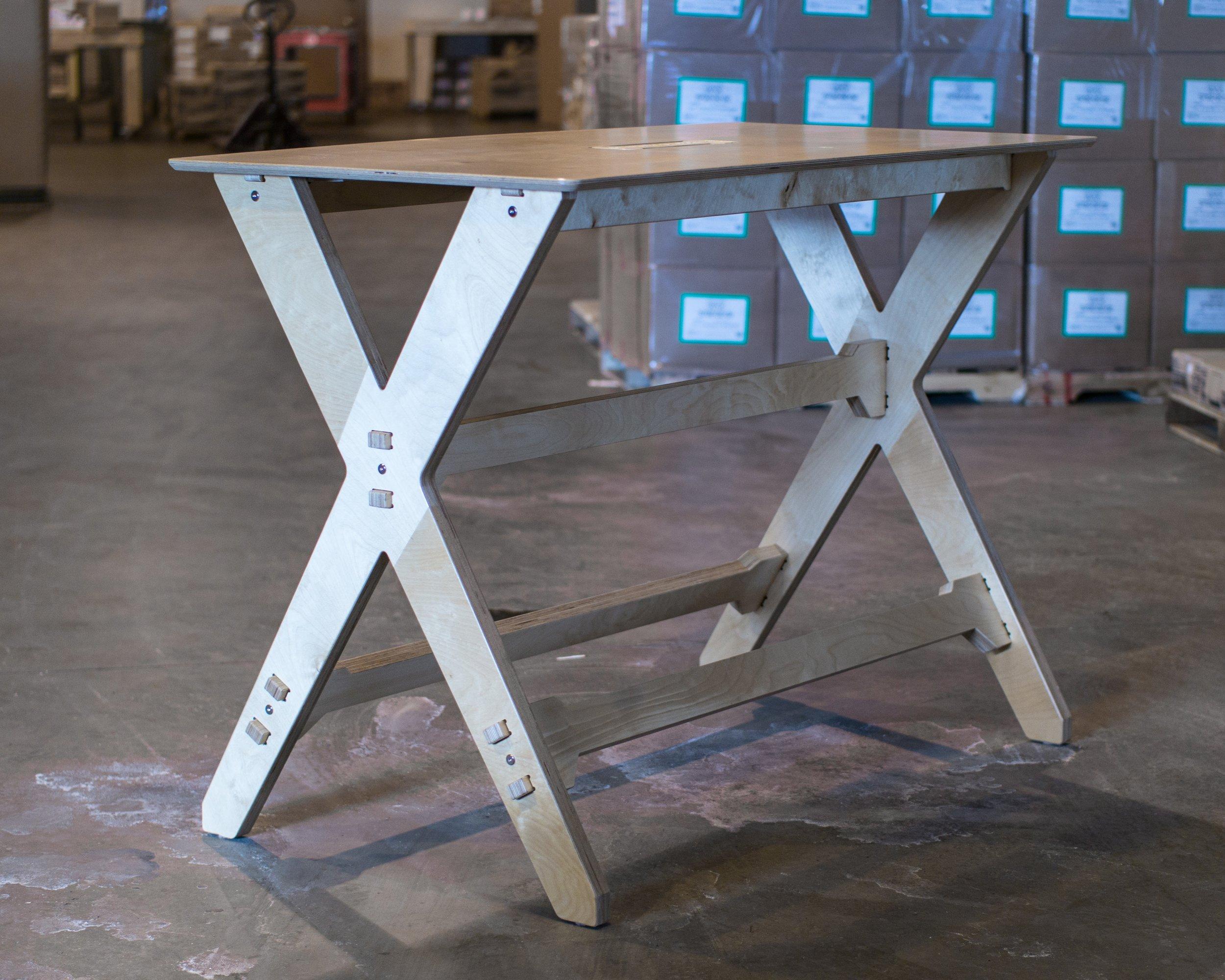 X Table 2.jpg