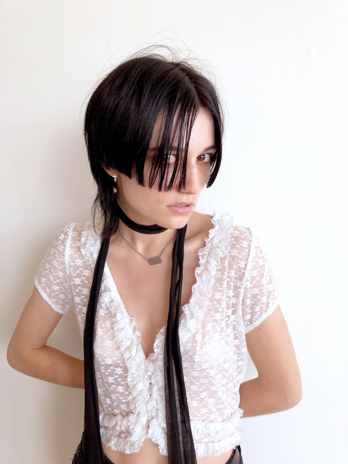 Emma_03.jpg