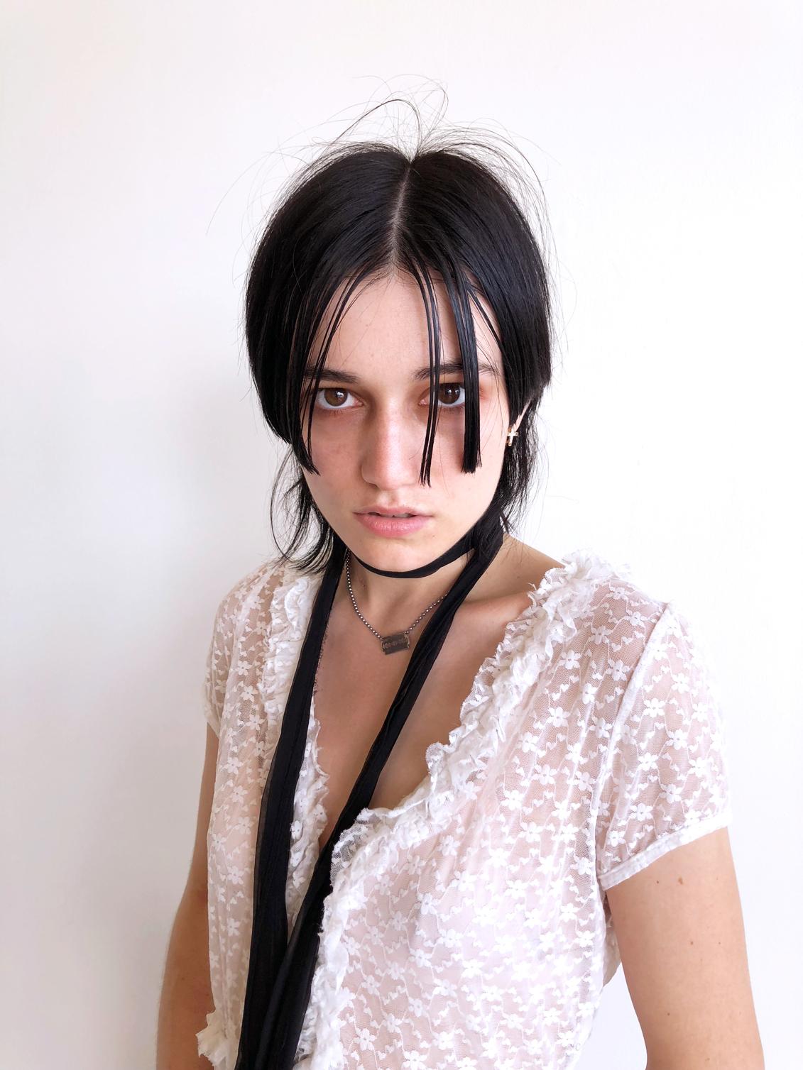 Emma_01.jpg