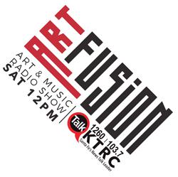 ArtFusion_AMFM-logo_2018.jpg