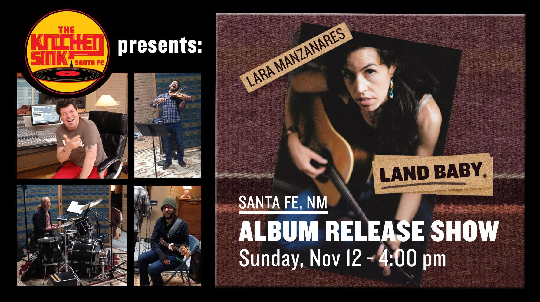 SF Release Concert Header Photo_SF_2.jpg