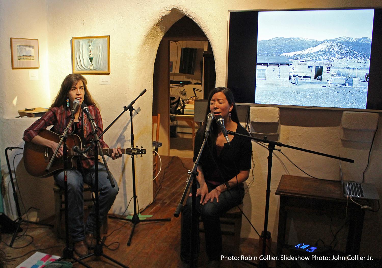 Taos Show 2.jpg
